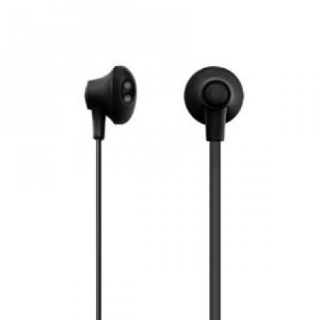 ACME Bluetooth Slušalice sa mikrofonom BH102